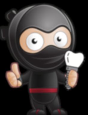 implant ninja ninja.png