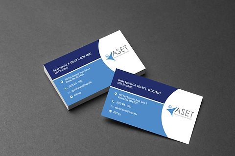 ASET_businesscards.png