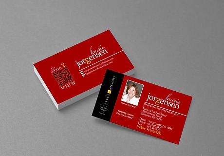 jorgensen_businesscard.png