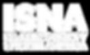 isnacon_logos_RGB-BW-72dpi-white_edited.