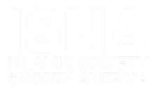 isnacon_logos_RGB-BW-72dpi-white_edited.