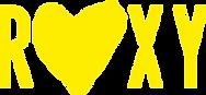 roxy_logo.png