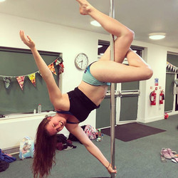 Pole-fitness-bersted-8