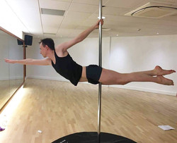 Chichester-pole-fitness1