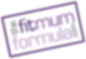 fit mum logo.png