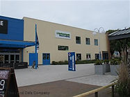 Nuffield_gym_chichester.jpg