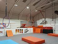 Regis Gymnastics.jpg