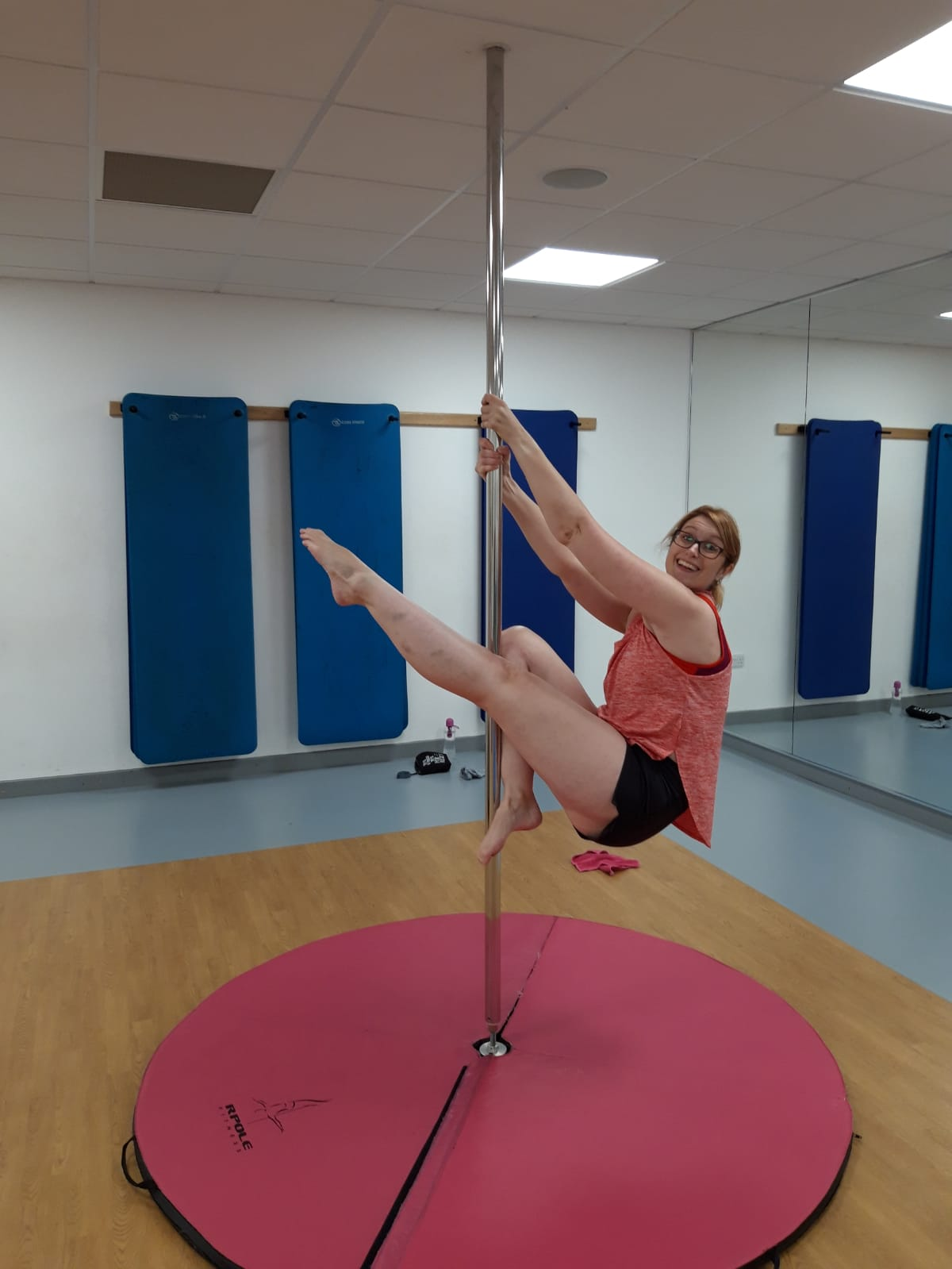 Pole-fitness-bognor-5