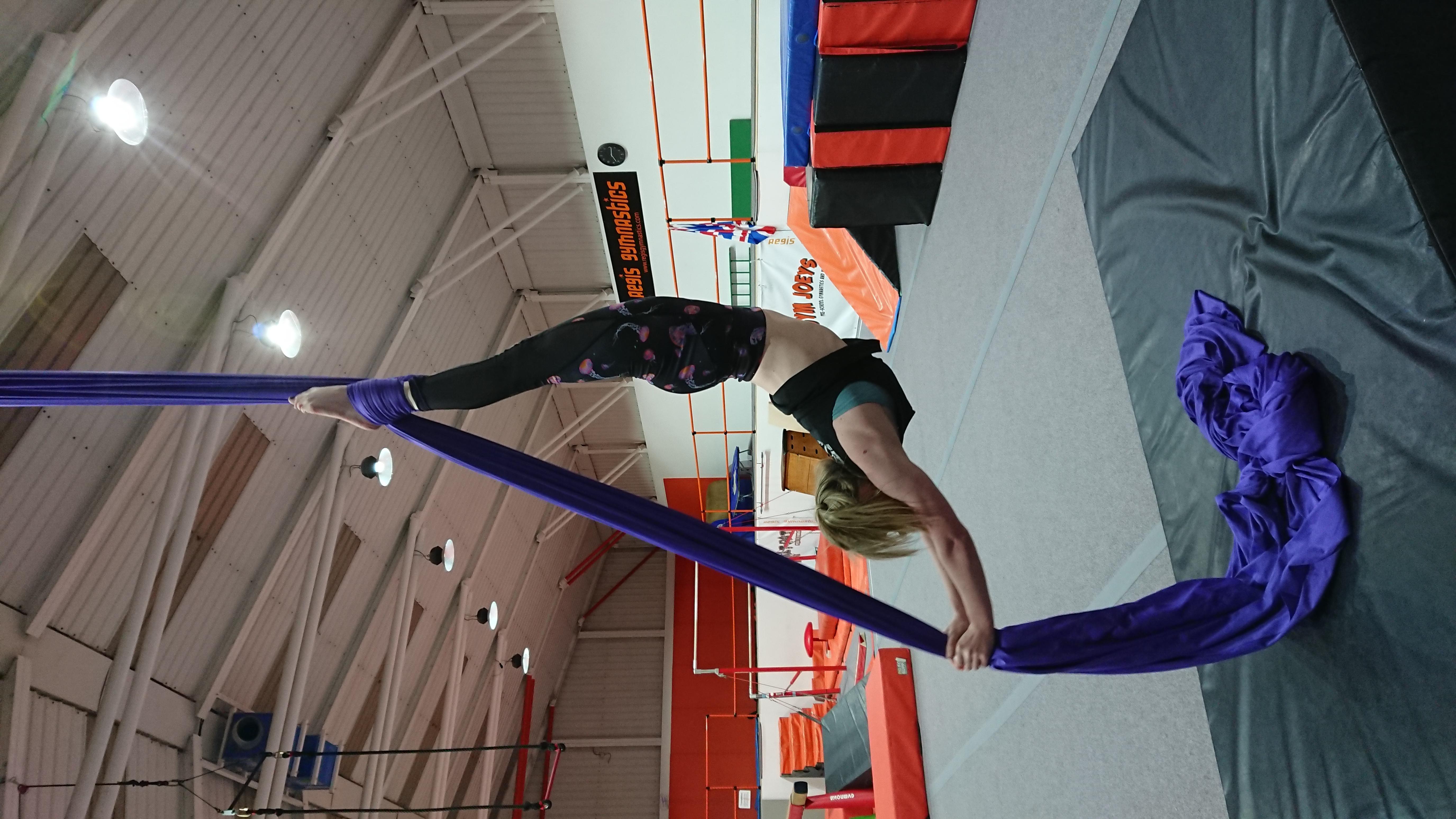 Aerial-silk-4