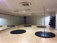 Chichester_pole_studio.jpg