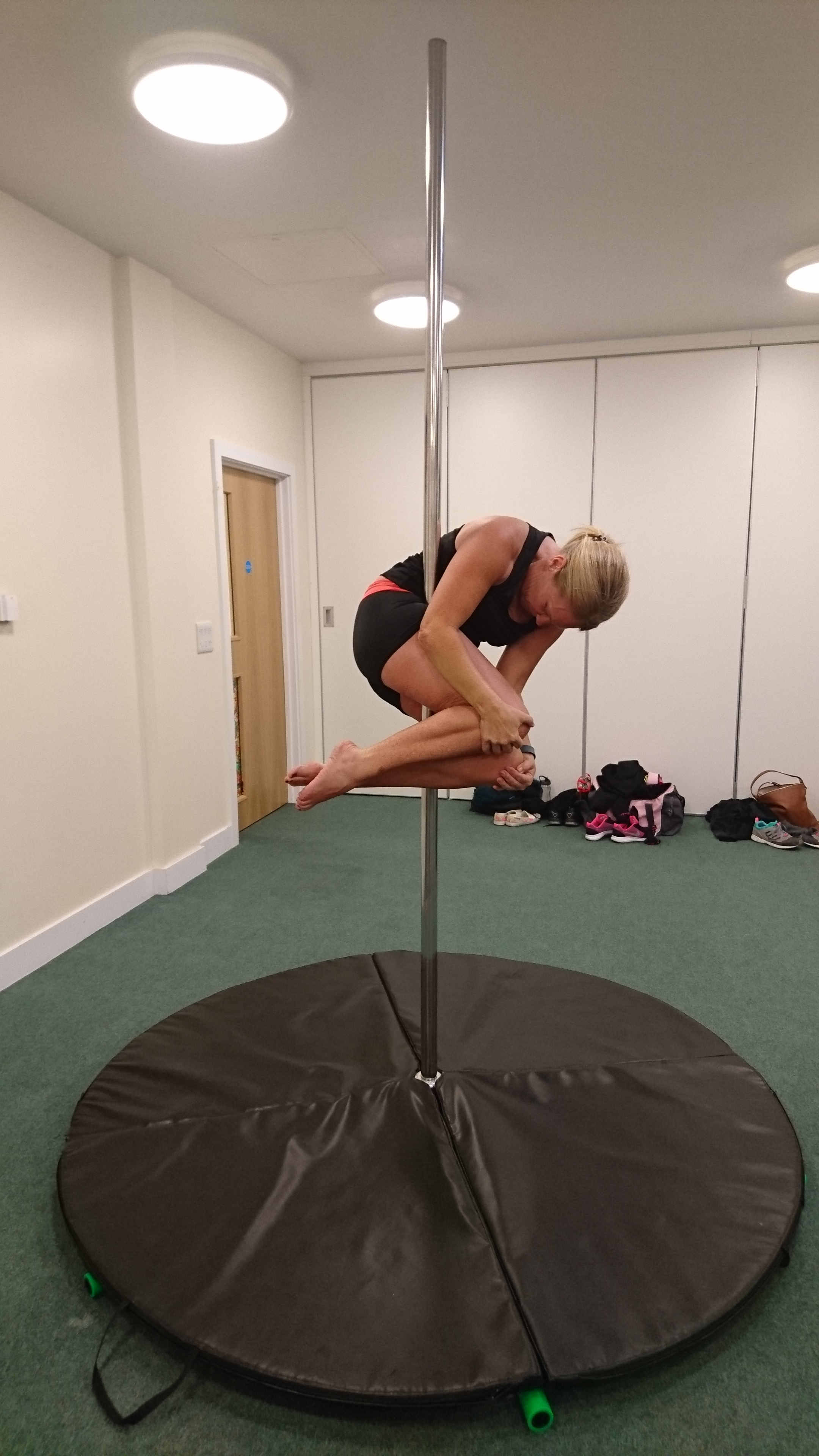 Pole-fitness-bersted-6