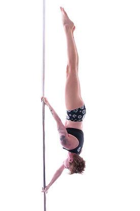 Amy instructor.jpg