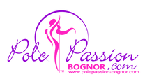 Pole Passion Bognor png logo.png