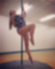 Pole-fitness-littlehampton-9.jpg