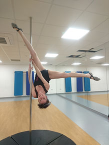 Pole-fitness-bognor-9