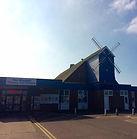 Littlehampton-pole-fitness-venue-the-win