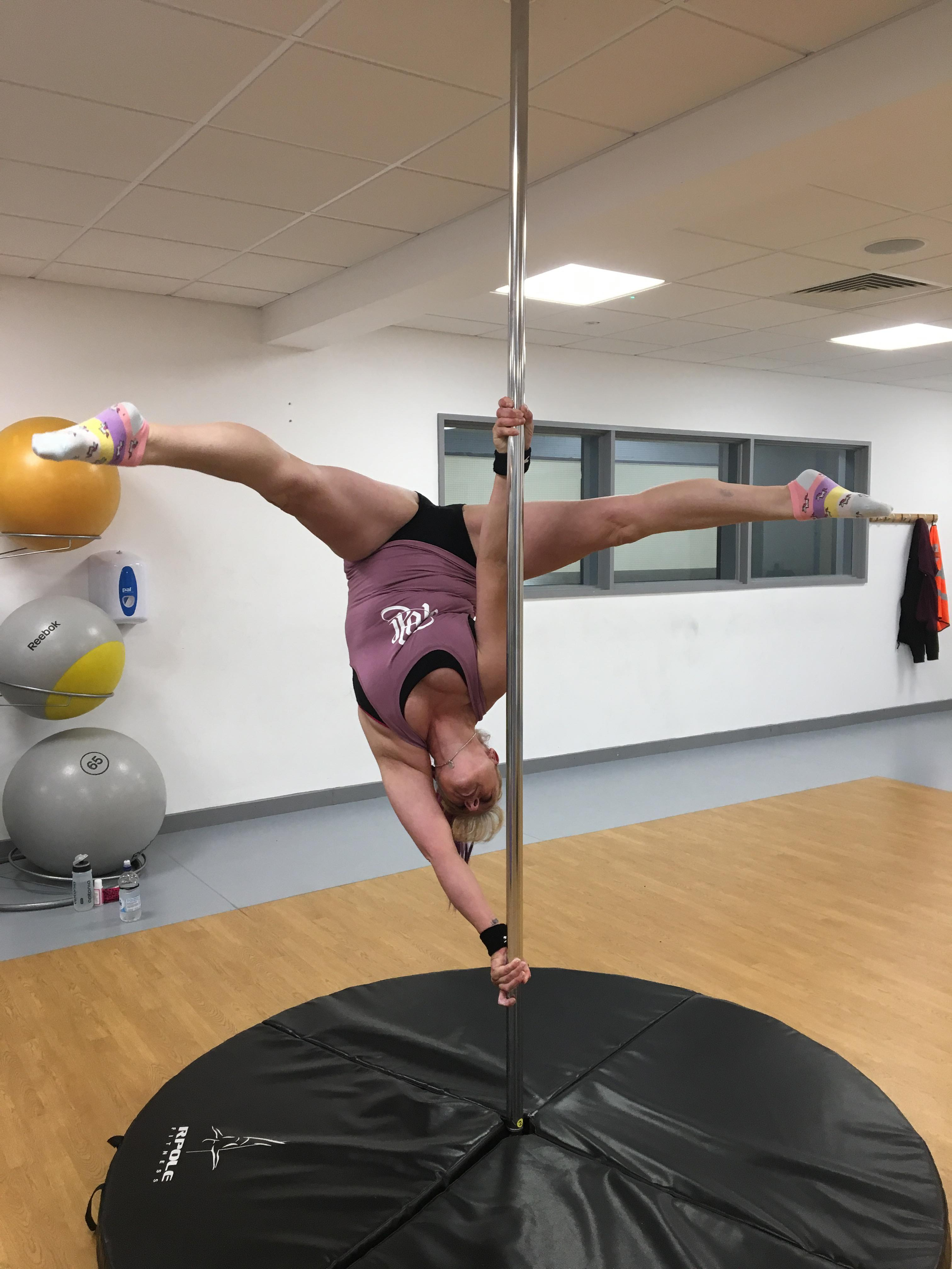 Pole-fitness-bognor-6