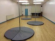 The-Windmill-Littlehampton-Pole-Studio.j