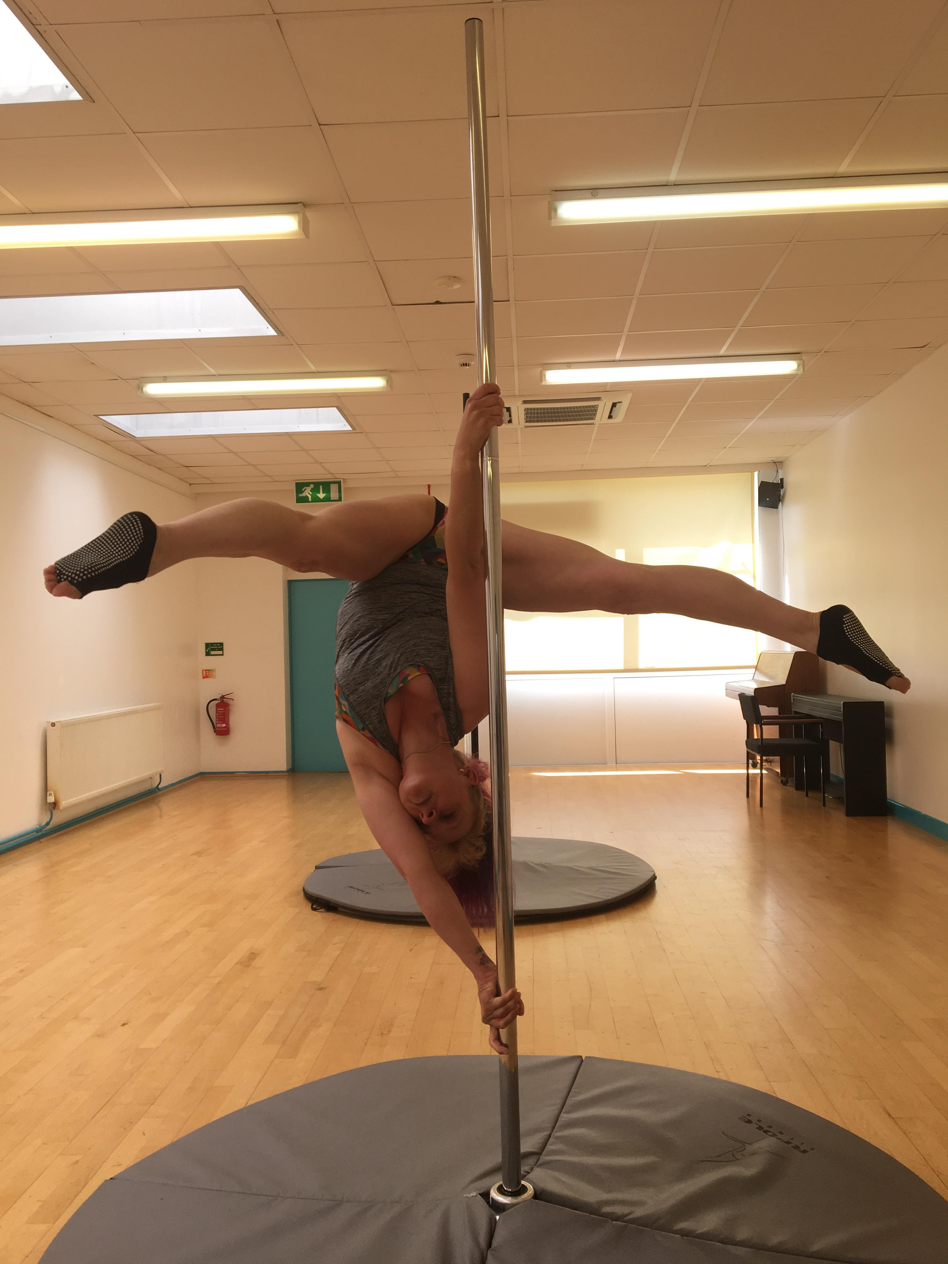Pole-fitness-littlehampton-5
