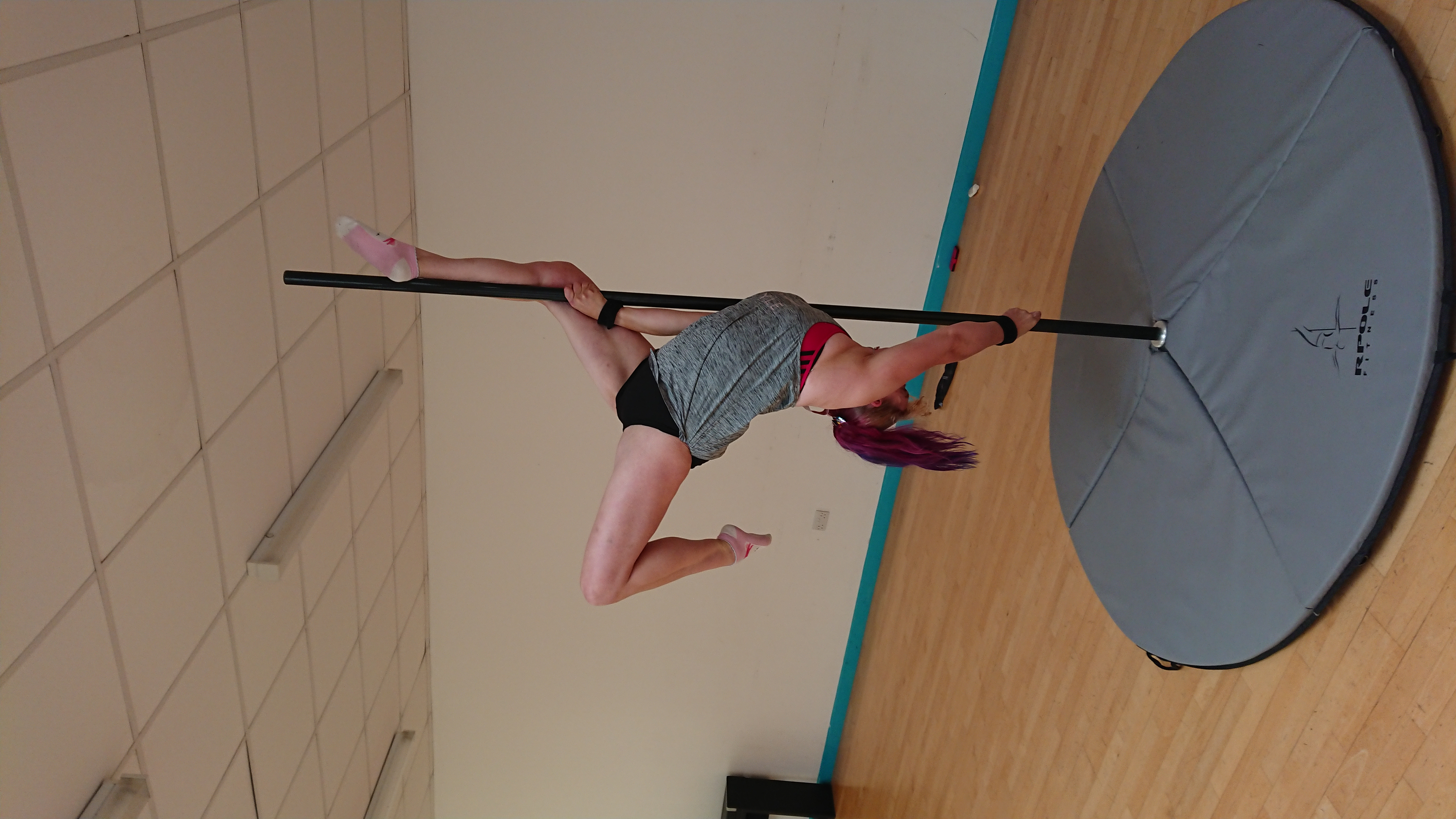Pole-fitness-littlehampton-7