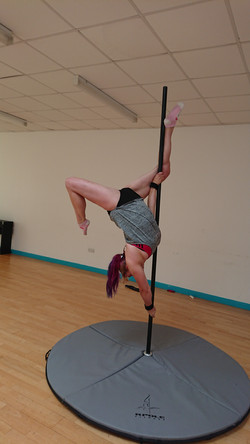 Pole-fitness-littlehampton-7