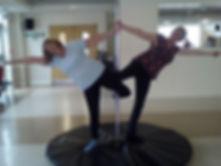 Laburnum_centre_pole_fitness.jpg