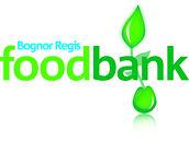 Bognor Regis logo.jpg
