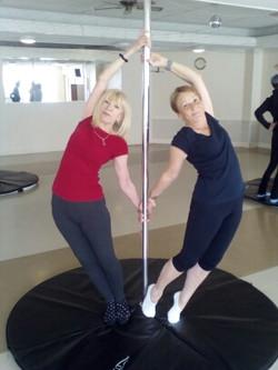 Laburnum_pole_fitness