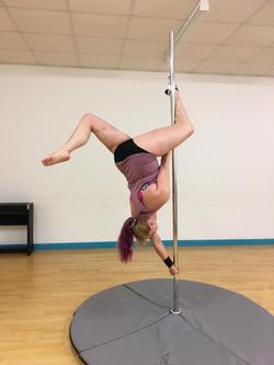 Pole-fitness-littlehampton-1