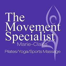 MCP Movement specialist
