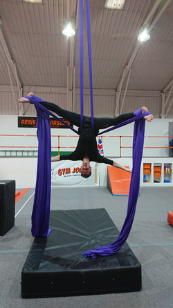 Aerial-silk-16