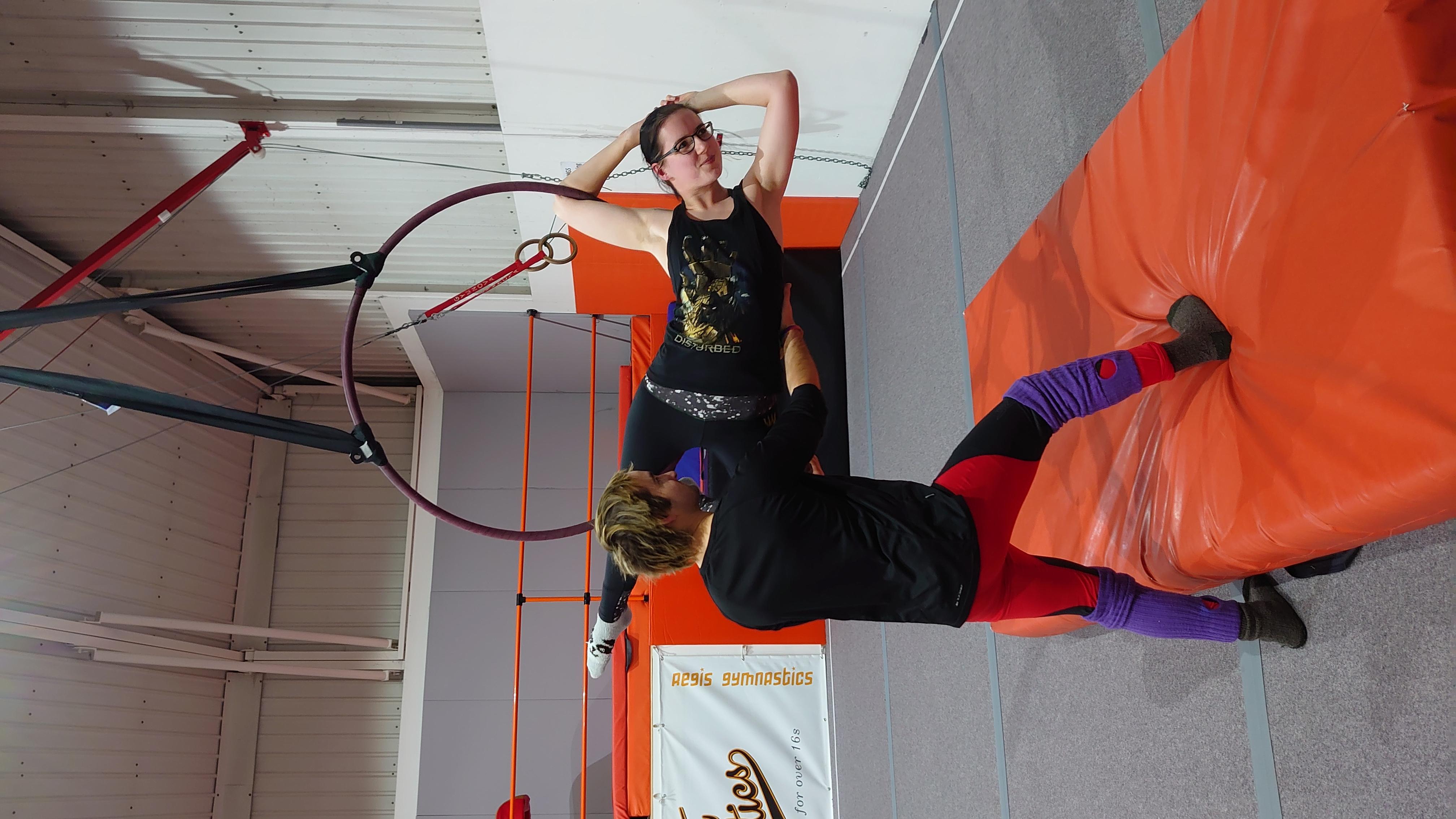 Aerial-hoop-spotting-2