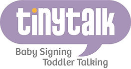 Tiny talk logo.jpg
