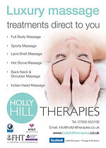 Holly HIll therapies.jpg