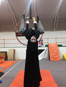 Halloween-hoop-1