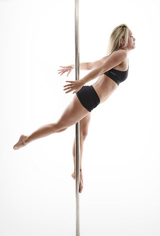 Tess_pole_instructor 4.jpg