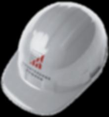 Free Construction Cap Logo Mockup PSD.pn