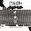 Thumbnail: U.CR+ DIABETES BAMBOO SOCKS