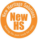 New Heritage Solutions