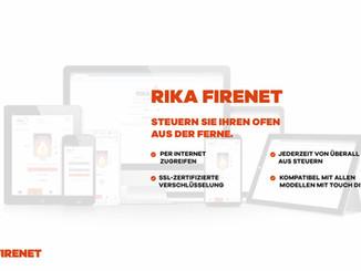 Rika Firenet DE.mov