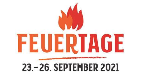Logo_Feuertage_2021.jpg