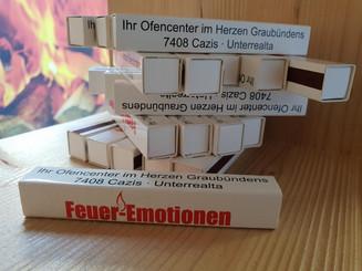 feuer-emotionen.ch