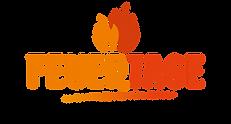 Feuertage_Logo_1-4-Okt_pos.png