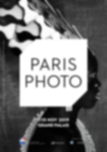 Affiche-A5-PARIS-PHOTO2019-FR-presse.jpg