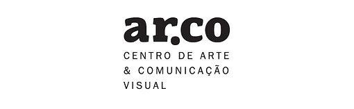 2014_ARCO_03-2.jpg