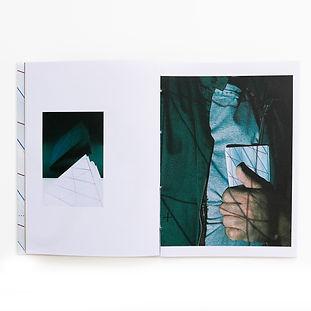 artist book objecto fernando marante