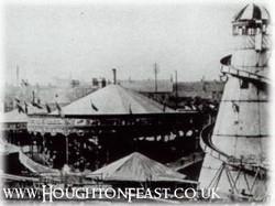 Houghton Feast