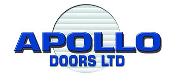 Apollo_DOORS_logo[1884].jpg