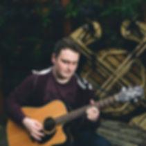 josh henderson[1994].jpg