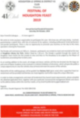 Houghton_Feast_2019_letter.jpg